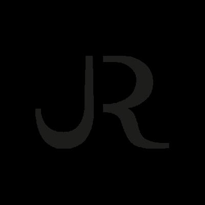 logo julien rognon pour porte folio illycos