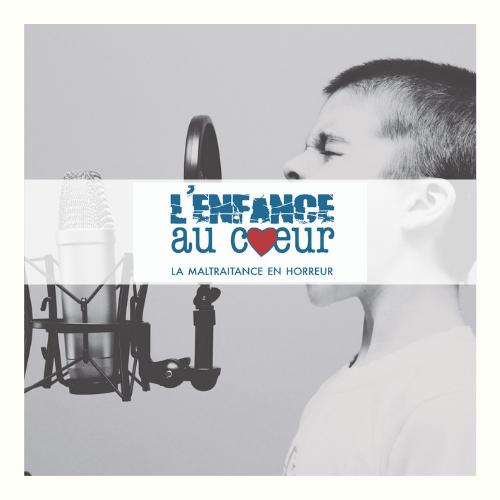 illycos-portfolio-lenfanceaucoeur