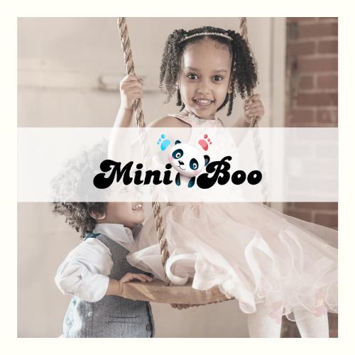 illycos-portfolio-miniboo
