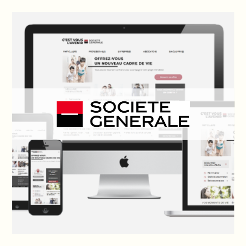 illycos-portfolio-societegenerale