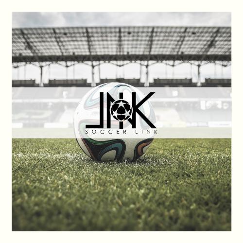 illycos-portfolio-soccerlink